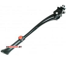 Подножка вело VAL-15847-2