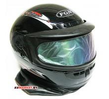 Шлем 206 VAL-69503-5