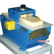 Машина деревообрабатывающая бытовая ИЭ 6009А4,2-02 (2,4кВТ) РБ