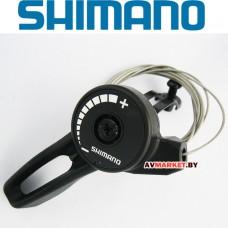 Монетки SHIMANO TZ-20/3
