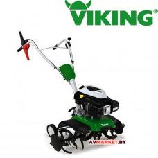Мотоблок Viking HB 685 3,94 л.с. Австрия