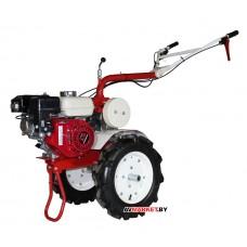 Мотокультиватор WEIMA WM 1050 6.5 л.с. бензиновый Китай