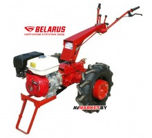 Мотоблок Беларус-09Н