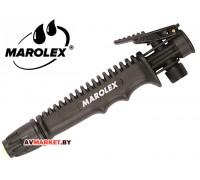 Дозирующий клапан интегрированный MAROLEX R020j