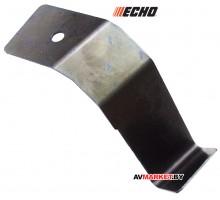 Нож кожуха для обрезки лески SRM2305, 265, 2655, 330, 350, 420 85мм C554-000030