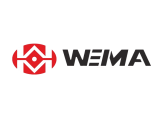 Мотоблок WEIMA