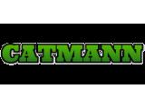 Мотоблок CATMANN
