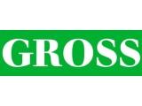 Культиватор GROSS (6)