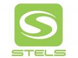 STELS (111)