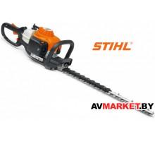 Мотоножницы бенз. STIHL HS 81 T(600mm)