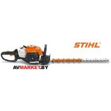 Мотоножницы бенз. STIHL HS 82 R(600mm) 42370112940