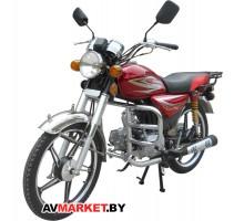 Мотоцикл RC110-8