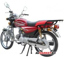 Мотоцикл RC110N
