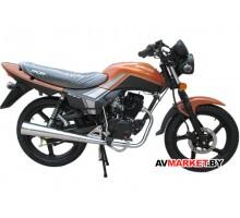 Мотоцикл RC150-23