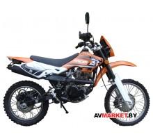 Мотоцикл RC150-GY
