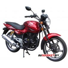 Мотоцикл RC200-С5B