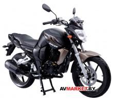 Мотоцикл RC200СK