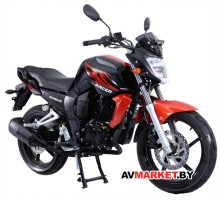 Мотоцикл RC250СK