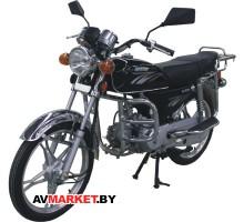 Мотоцикл RC70