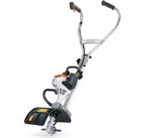 Мультиинструмент (мультимотор) STIHL MM55 46010115400