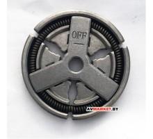 Муфта сцепления (пила) LIDER4500  (Китай)