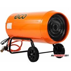 Нагреватель газ. переносн. ECO GH 40 прям. 40квт