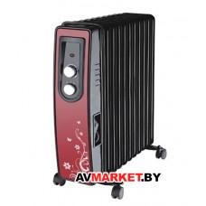 Нагреватель масляный EСO FHD15-7 Design (1.5кВт)