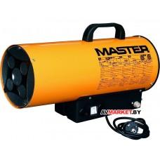 Нагреватель газ.переносной Master BLP 17M Италия
