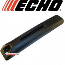 Накладка задней рукоятки CS2700 350WES 550.600.605.620/SH598 ECHO C411000001