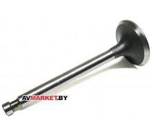 Клапан выпускной GX390 03085 Китай