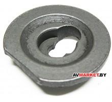 Тарелка выход. клапана  GX270 02961 Китай