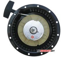 Стартер ручной 178F 02342 дизельный мотоблок Китай