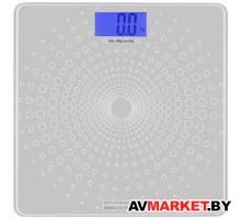 Весы напольные ASB-462 NORMANN Китай