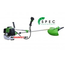 Мотокоса SPEC SP-2101 Китай
