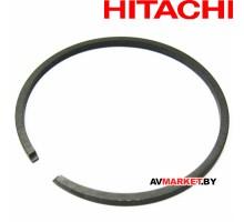 Кольцо поршневое CG40EY/EAS 39.8*1.5 790110, 6686123 Япония