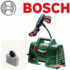 Очиститель высокого давления  BOSCH EasyAguatak 100 арт 06008A7E00 Германия