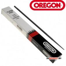 Напильник для заточки цепей 4,8мм OREGON Швеция 70503