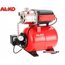 Насос AL-KO HW 604 Inox (113120)