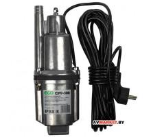 Насос вибрационный ECO CPV-300 300Вт 1300л/ч c питающ. пров. 10м Китай