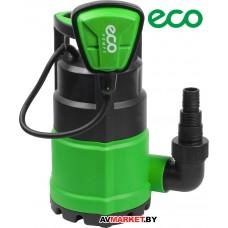 Насос погружной для чистой воды ECO CP-403 400Вт
