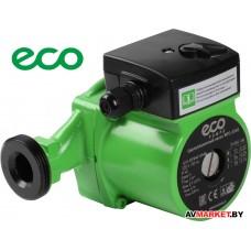 Насос циркуляционный ECO WPC 2540