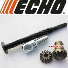 Натяжной механизм цепи Echo 352.353