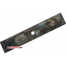 Нож 170 ИЗ 0,5 длинный 200мм