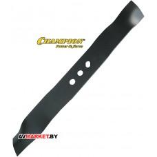 Нож для газонокосилки LM4133BS (A-405B-10C-48D-3.5
