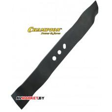 Нож для газонокосилки LM5345BS (A-525B-11*18 15C-5