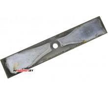 Ножи для  измельчителей Фермер 30мм -175мм. короткий 490101