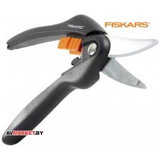 Ножницы универсальные FISKARS SINGLE STEP (111270)
