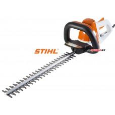Ножницы электрические Stihl HSE 42