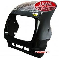 Обтекатель Ява  SLW 1208C-110-5