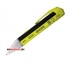 Тестер напряжения GK51 90-1000 B ФАЗА 4895205000599